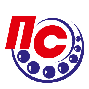 Логотип-Подшипник