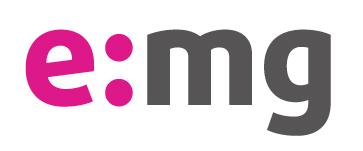 emg_logo