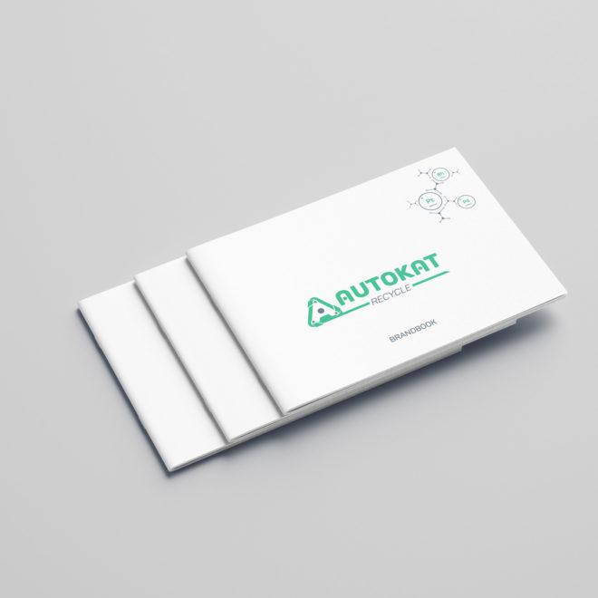 Autokat_brandbook_1