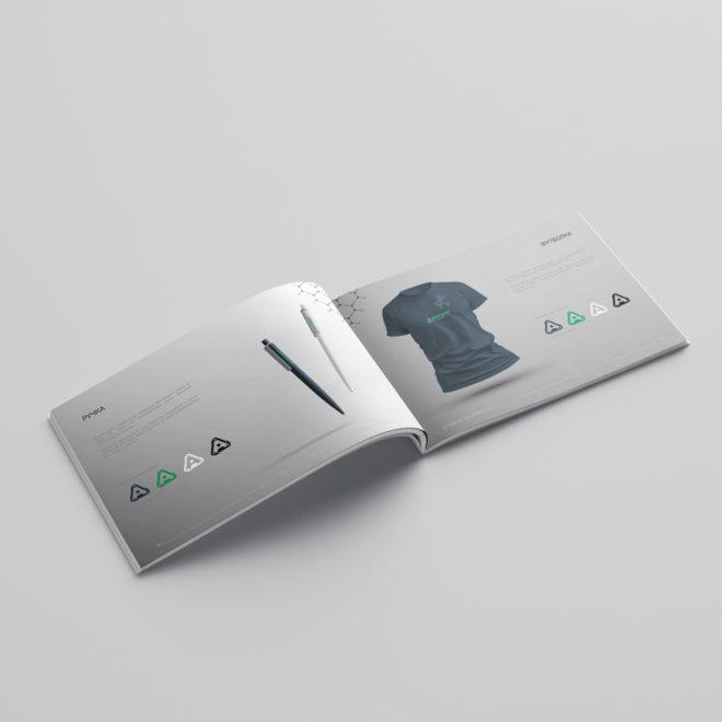 Autokat_brandbook_12