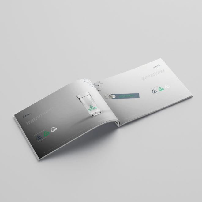 Autokat_brandbook_15