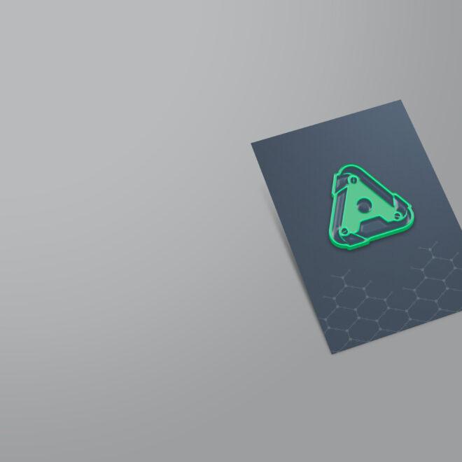 Autokat_badge_3