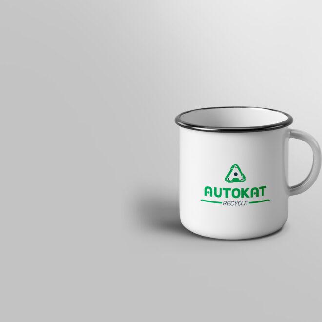 Autokat_cup
