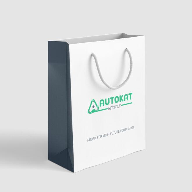 Autokat_package_140х180_1