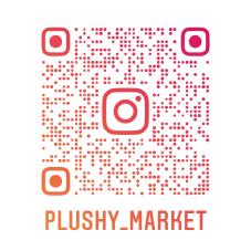Plushy_market_наклейки_80х80_inst
