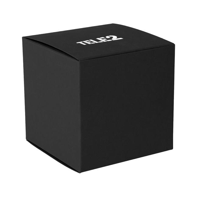 Tele2_коробка