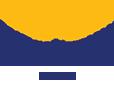 logo_BAT_AGMJTP