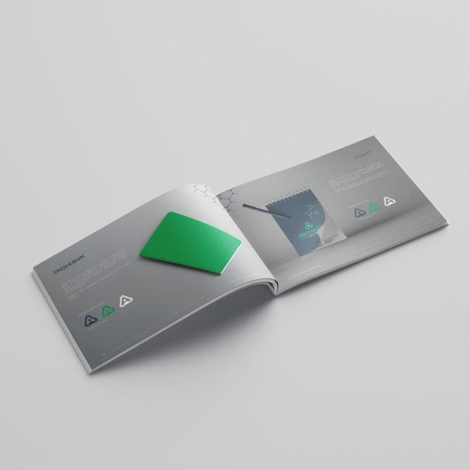 Autokat_brandbook_11