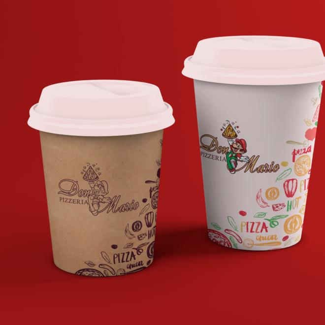 Don_Mario_coffee_2