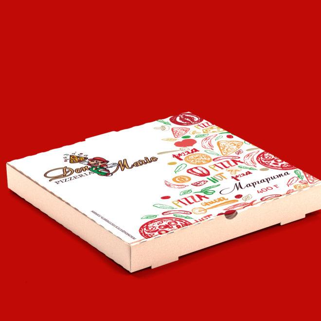 Don_Mario_pizza_2