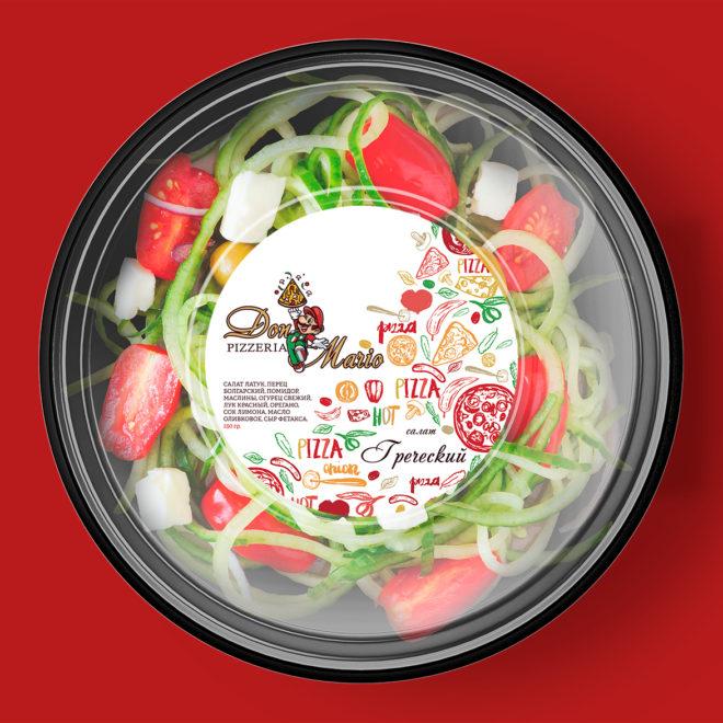 Don_Mario_salad